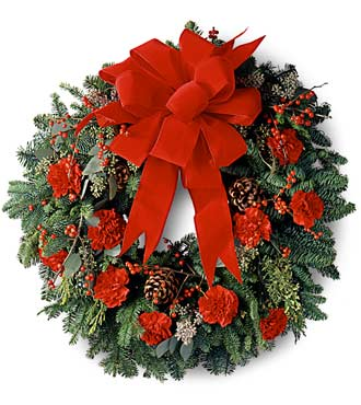 Awesome Christmas Flower Delivery China Christmas Ts And China Flower Easy Diy Christmas Decorations Tissureus
